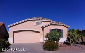 17506 N THORNBERRY Drive, Surprise, AZ 85374
