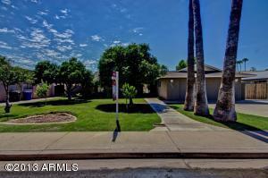 1511 E FAIRFIELD Street, Mesa, AZ 85203