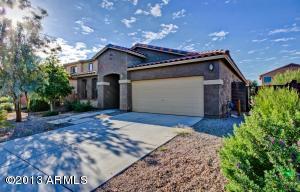 2943 W Mila Way, Queen Creek, AZ 85142