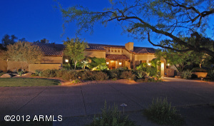 5639 E SANNA Street, Paradise Valley, AZ 85253