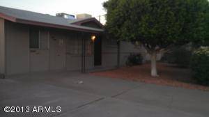 68 W 10TH Drive, Mesa, AZ 85210