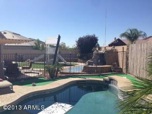 3710 E MEADOW MIST Lane, San Tan Valley, AZ 85140