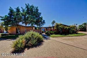 Beautiful Home on LARGE lot!
