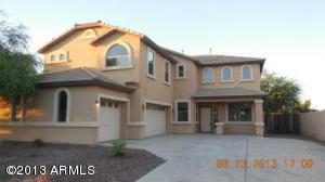 798 W HOLSTEIN Trail, San Tan Valley, AZ 85143
