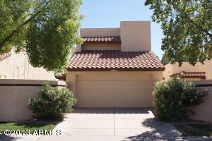 10845 E YUCCA Street, Scottsdale, AZ 85259