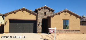 30227 N 52ND Place, Cave Creek, AZ 85331