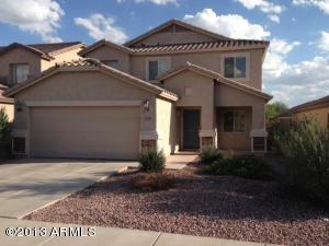 11599 W PALO VERDE Avenue, Youngtown, AZ 85363
