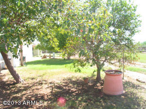 1640 N MARKDALE, Mesa, AZ 85201
