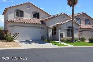 8802 E UNIVERSITY Drive, 17, Mesa, AZ 85207