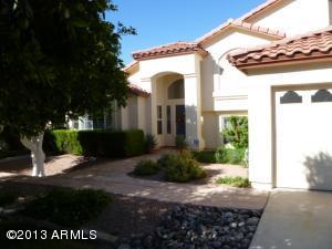 1532 N OGDEN, Mesa, AZ 85205