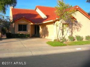 9280 E DAVENPORT Drive, Scottsdale, AZ 85260