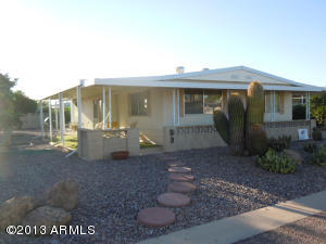 3160 E MAIN Street, 53, Mesa, AZ 85213