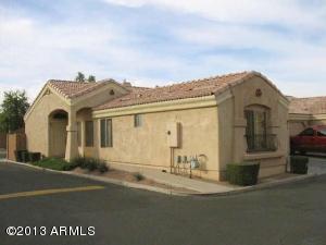 1260 S LINDSAY Road, 8, Mesa, AZ 85204