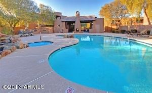 13600 N FOUNTAIN HILLS Boulevard, 703, Fountain Hills, AZ 85268