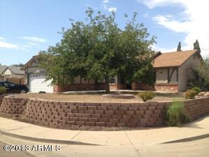 4150 E HOPI Avenue, Mesa, AZ 85206