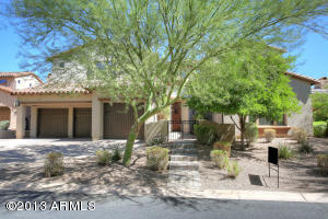17871 N 95TH Street, Scottsdale, AZ 85255