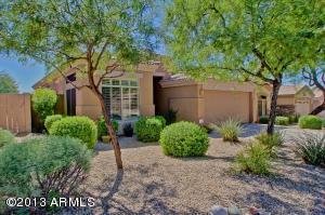 8937 E CALLE BUENA Vista, Scottsdale, AZ 85255