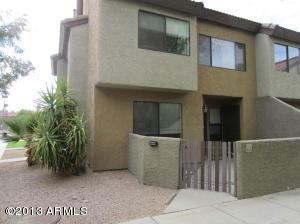 2040 S LONGMORE Street, 62, Mesa, AZ 85202
