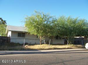 302 E HARMONY Avenue, Mesa, AZ 85210
