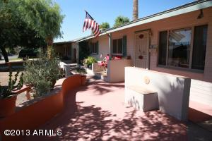 4414 E MONTECITO Avenue, Phoenix, AZ 85018