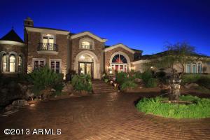 24226 N 63RD Drive, Glendale, AZ 85310