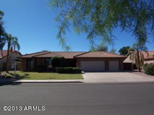3427 E COVINA Street, Mesa, AZ 85213