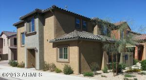 3670 E ZACHARY Drive, Phoenix, AZ 85050