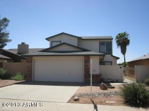 4323 E CONTESSA Street, Mesa, AZ 85205