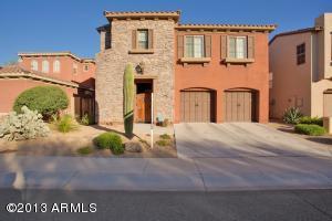 22525 N 39TH Run, Phoenix, AZ 85050