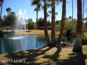 9707 E MOUNTAIN VIEW Road, 1430, Scottsdale, AZ 85258
