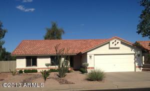 1014 AMBROSIA, Mesa, AZ 85205