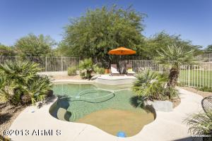 11250 E Monument Drive, Scottsdale, AZ 85262