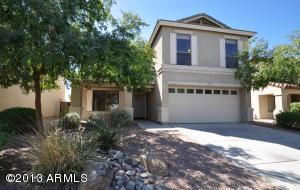 5702 N 124TH Lane, Litchfield Park, AZ 85340