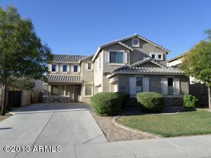922 E JULIE Avenue, San Tan Valley, AZ 85140