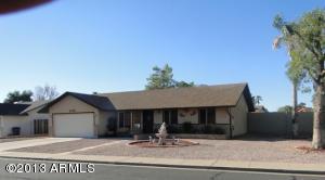 3758 E DULCIANA Avenue, Mesa, AZ 85206