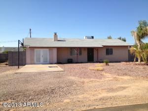 10646 E OASIS Drive, Mesa, AZ 85208