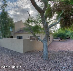16107 E Emerald Drive, 101, Fountain Hills, AZ 85268