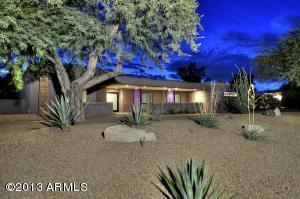 10416 N 61st Place, Paradise Valley, AZ 85253