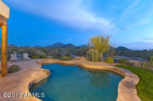 9701 E HAPPY VALLEY Road, 29, Scottsdale, AZ 85255