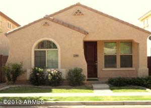 3343 E JASPER Drive, Gilbert, AZ 85296