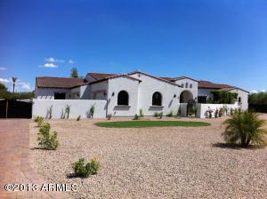 5301 N 68TH Place, Paradise Valley, AZ 85253