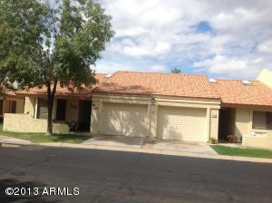 1021 S GREENFIELD Road, 1187, Mesa, AZ 85206