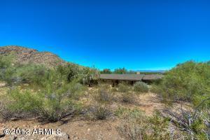 6122 E QUARTZ MOUNTAIN Road, Paradise Valley, AZ 85253