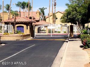 11011 N 92ND Street, 2074, Scottsdale, AZ 85260