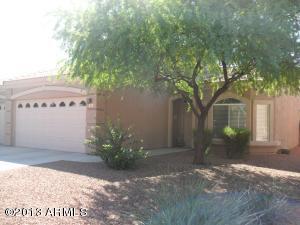2101 S YELLOW WOOD, 58, Mesa, AZ 85209