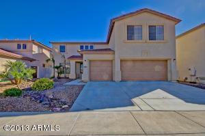 6135 W GAMBIT Trail, Phoenix, AZ 85083