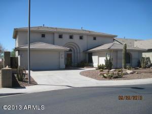 23834 N 66TH Lane, Glendale, AZ 85310