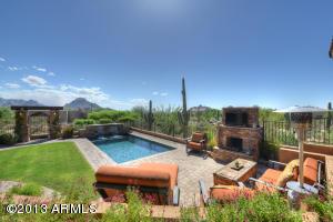 11350 E DALE Lane, Scottsdale, AZ 85262