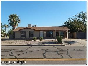 3341 E PUEBLO Avenue, Mesa, AZ 85204