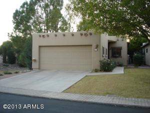 5445 E MCKELLIPS Road, 27, Mesa, AZ 85215